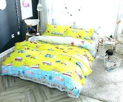 100 percent cotton quilts post childrens duvet covers