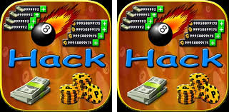 The king of ball pool hack cheats for your own safety, choose our tips and advices confirmed by pro players, testers and users like you. Instant Rewards 8 Ball Pool Simulator On Windows Pc Download Free 1 0 Com Hjr Trballen