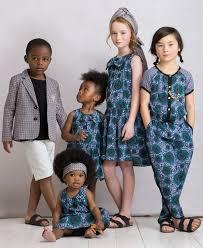 Kids Designer Check Out The Latest Designer Kids Designer Fashion Clothing