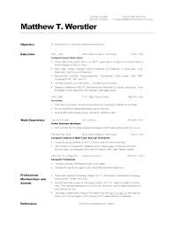Make My Own Resume How Can I Make A Resume For Free Together With Custom Build A Resume Online Free