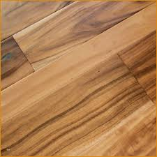 elk mountain acacia natural x hand sed engineered flooring impressive image inspirations reviews lumber ators wood