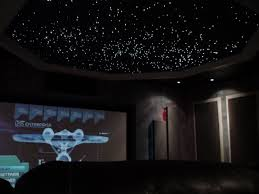 Fiber Optic Ceiling Sweet Idea Barn Patio Ideas Fibre Optic Star Lighting Kits