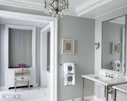 affordable bathroom ideas. Bathroom:Popular Bathroom Color Ideas Right Paint For Palettes Inspiration Affordable