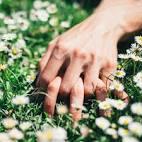 Articoli per il sesso cercare amore