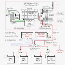 marine battery charger wiring diagram wiring diagram online ia rs 50 wiring diagram zbsd me solar charger wiring diagram marine battery charger wiring diagr