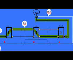 3 dimmer switch wiring popular 3 switch doesn t work diagrams · 3 dimmer switch wiring simple how to wire way switch rh