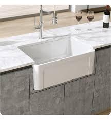 kitchen sinks latoscana ltw2718w 1 6 previous enlarge next