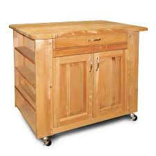 Mobile Kitchen Island Movable Kitchen Islands Mobile Kitchen Islands