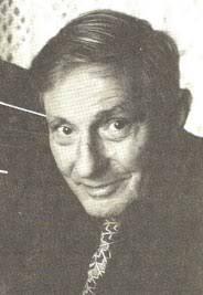 Edward Schafer Obituary (2013) - San Francisco, CA - San Francisco ...