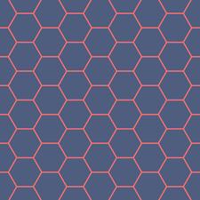 Pattern Gif