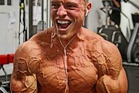 Steroids Side Effects Most Typical Anabolic Steroid Side Effects