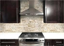 backsplash for dark cabinets dark brown cabinets subway tile kitchen backsplash white cabinets dark countertop