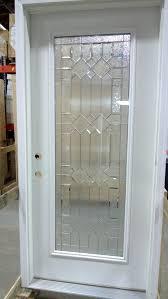 home depot wooden door classic design stunning doors awesome prehung front door exterior fiberglass doors white wall white frame door stunning