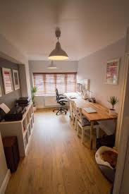 After home office garage conversion | Garage office, Office designs and  House