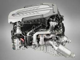 Coupe Series twin turbo bmw : BMW 6.0 liter v12 twin-turbo engine img_3 | It's your auto world ...