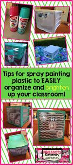 Diy Storage Container Ideas 25 Best Organize Plastic Containers Ideas On Pinterest Plastic