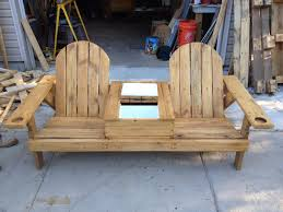 wooden pallet furniture for sale. Living Room Natural Wood Pallet Sofa Furniture Cushions Projects For Sale Deck Wooden
