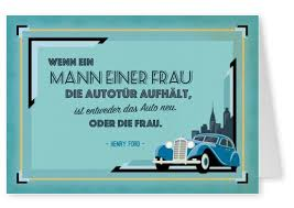Neues Auto Einfach So Echte Postkarten Online Versenden
