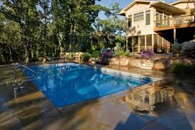 backyard swimming pool designs. Contemporary Designs Backyard Swimming Pools Designs Pool Design And  Installation Minneapolis Best Collection N