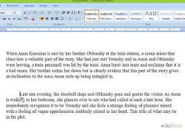 cheap write my essay delicious and connotea