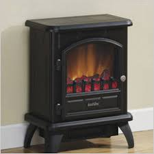 Best 25 Direct Vent Gas Fireplace Ideas On Pinterest  Indoor Gas Propane Fireplace Repair