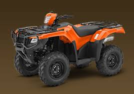 2018 honda 500 foreman. interesting 2018 fourtrax foreman rubicon 4x4 automatic dct with 2018 honda 500 foreman 0