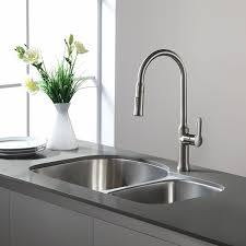 Kitchen Faucet From Costco Perky Kohler Faucets Lowes Contemporary