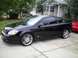 cmh35 2009 Chevrolet Cobalt Specs, Photos, Modification Info at ...