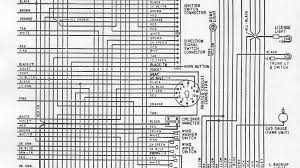 1968 plymouth road runner wiring harness wiring diagrams value 1968 plymouth road runner wiring harness wiring diagram basic 1968 plymouth road runner wiring harness
