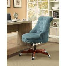 stylish office chairs for home. Fine Home Rustic Office Chairs Home Furniture The Depot Inside Chair Designs 9 With Stylish For