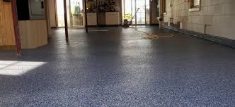 Image Garage Floor Basement Floor Coatings In Md Pa De Va Dc Prestige Floor Coating Basement Floor Coatings In Washington Dc Washington Dc Basement