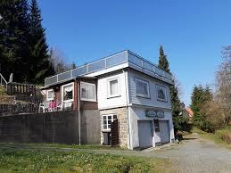 Harz Ferienhaus Villa Katze Das Haus 2 Bäder