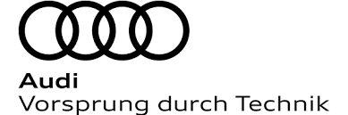 audi logo transparent. clients audi logo transparent c