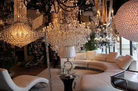 chandeliers offer a level of elegance and beauty to a home that would otherwise not be possible however it is important to choose the right size