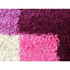 pink and white area rug pink and purple area rug prodigious extraordinary rugs decoration home interior pink and white area rug