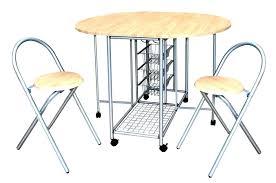 Table De Camping Pliante Ikea Best Table Pliante Ikea Norden