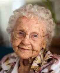 Helena Marguerite Smith - MacCoubrey Funeral Home Ltd.