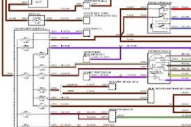 rover 25 wiring diagram wiring diagram rover 45 haynes manual pdf at Rover 25 Wiring Diagram Pdf