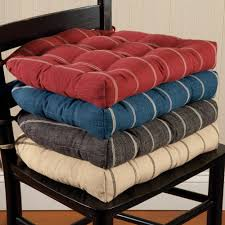 chair cushions the indoor dining bisita design cottage paid colors pads wedding ribbons teal computer massage