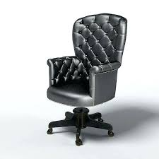 classic office chairs. Classic Office Chair Master Tufted Contemporary Original Desk Chairs