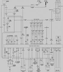 25 wonderful wiring diagram for 1992 dodge dakota example electrical 1993 dodge dakota wiring diagram 25 wonderful wiring diagram for 1992 dodge dakota example electrical
