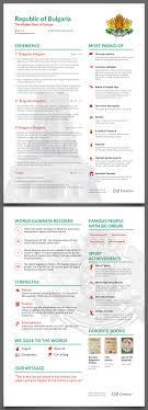 11 Best Enhance Your Resume Images On Pinterest Modern