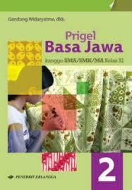Buku pegangan guru bahasa indonesia sma kelas 12 kurikulum 2013. Buku Bahasa Jawa Kelas 10 Sma Revisi Sekolah