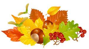 Znalezione obrazy dla zapytania jesień grafika