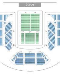 Singapore National Stadium Seating Chart Rows