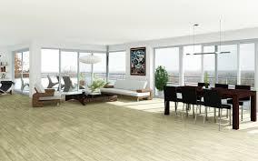 Hintergrundbilder Zimmer Innere Holz Haus