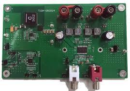 wireless speaker design resources and block diagram ti com schematic block diagram