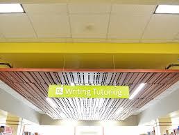 Oregon Design Lab University Of Oregon Knight Library Renovation Sky Lab 9wood