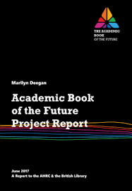 End Of Project Reports | The Academic Book Of The Future