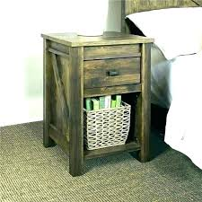accent tables with storage small accent table with drawer small side table with storage accent accent tables with storage